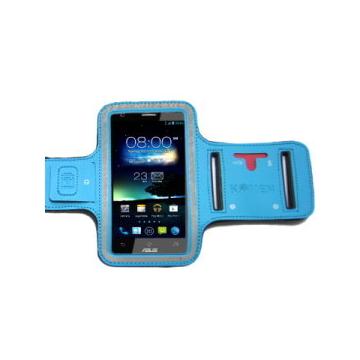 KAMEN Xction Macaron甲面X行動 馬卡龍The new PadFone Infinity A86 A80路跑運動臂套Pad