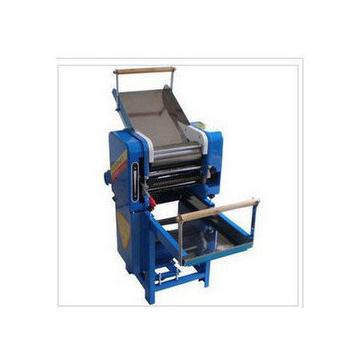 正品海鷗 HO~50型 電動壓面機 商用面條機餃子皮機制面機
