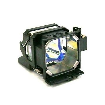 ~SONY~LMP~E211投影機燈泡 for VPL~EX100 VPL~EX120 V