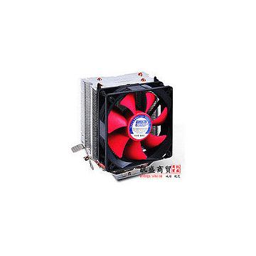 超頻三紅海標准版HP~928 正品 紅海10靜音版風扇