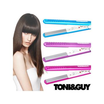 英國 TONI GUY 電氣石護色直髮二件組 TGST2986