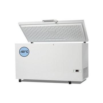 VESTFROST 丹麥 2尺4 櫃內容量140公升 超低溫冷凍櫃 VT147
