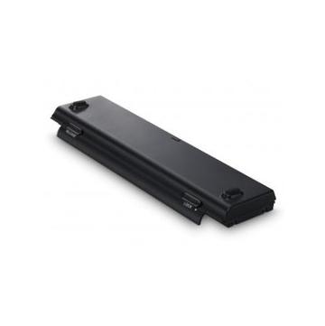 VAIO 筆記型電腦 大容量充電電池 VGP~BPL23