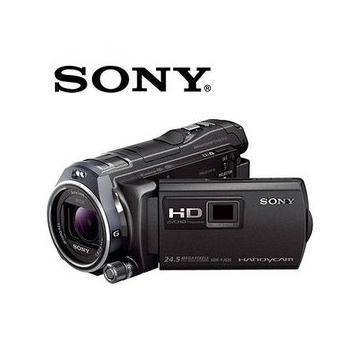 SONY HDR-PJ820 PJ820 公司貨 攝影機 錄影機