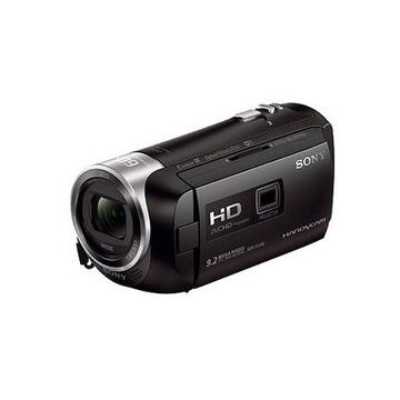 原廠福利機 SONY HDR-PJ440 高畫質 投影攝影機 (CX380 CX240 CX220)