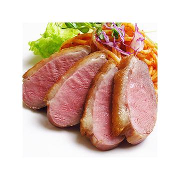 外銷 之 食材~ 法式玫瑰鴨胸 共4包~^#^#A0042^~4