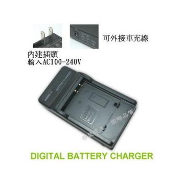 ~相機電池充 ~NIKON EN~EL14 ENEL14 P~7000 P7000 D31