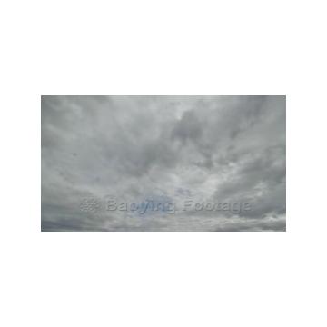 SD HD 2K 4K 影片素材:80615 天空雲彩 Sky   RainBow p04