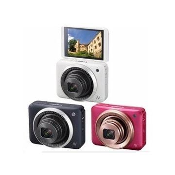 Canon PowerShot N2 ^( 貨^) 32G記憶卡 電池 清保組 讀卡機 相