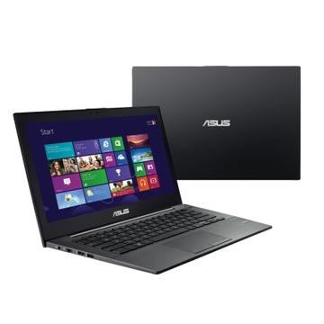 asus-M500-BU401LA-0051C4200U商務型筆記型電腦