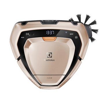 【伊萊克斯 Electrolux】PURE i9 型動掃地吸塵機器人(PI91-5SSM)